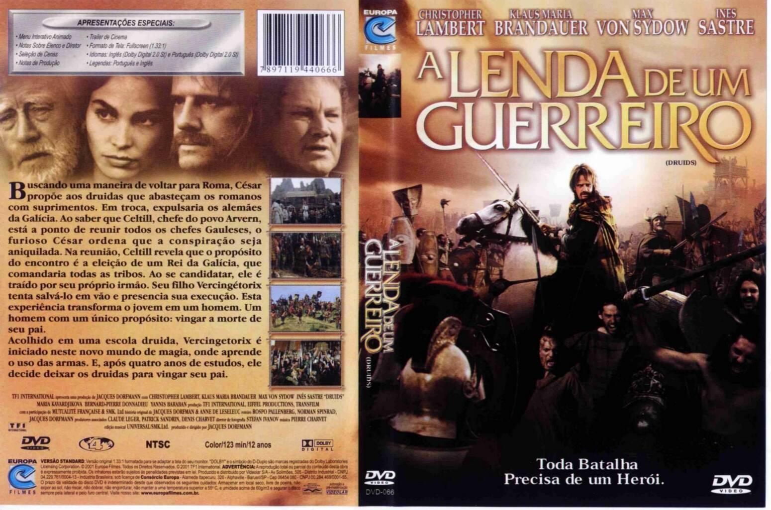 http://2.bp.blogspot.com/_GqpLe7EsmXI/S7ChWD630II/AAAAAAAAABM/tdgic6KbhJE/s1600/A_Lenda_De_Um_Guerreiro.jpg