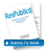 Respublic@ - l'ebook