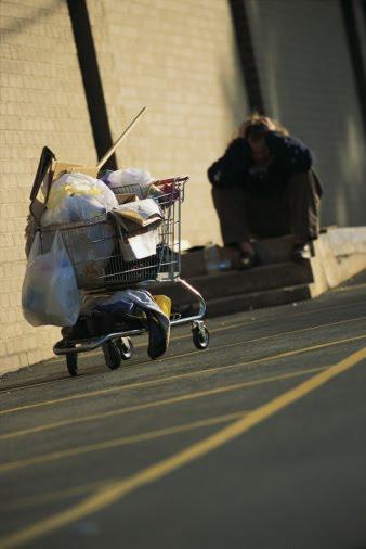 [cart]