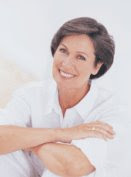 Envelhecer faz parte da nossa história, mas cuidados básicos podem suavizar seus efeitos