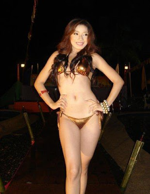 Bikini Actress Pics on Pinayspot Bikini Photos Collection