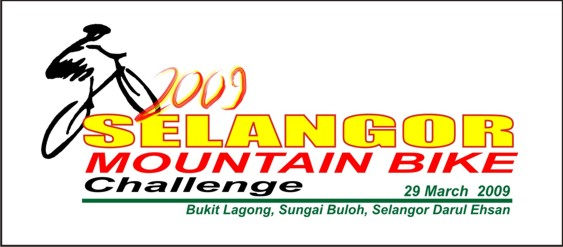 selangor mountain bike challenge 2009, 'bike experience in city back yard'