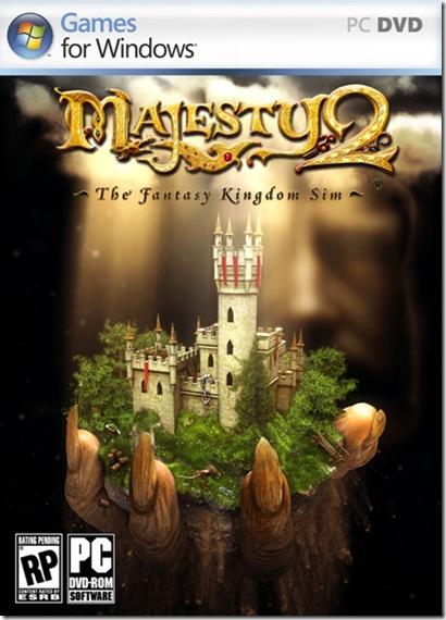 descarga kingdom heart 2 pc gratis: