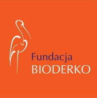Fundacja Bioderko