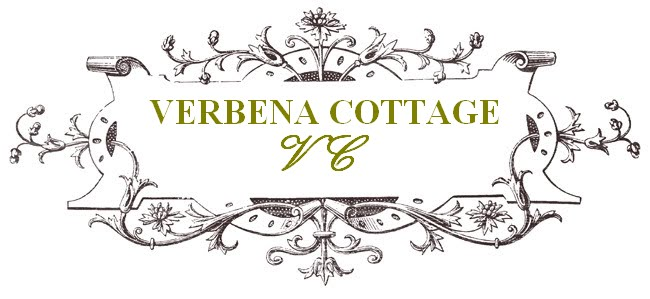 verbena cottage