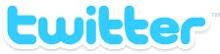 Follow me on Twitter - antiquemark