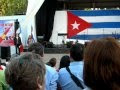 51 Aniversario Revolución Cubana