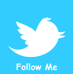 Tweet Me Baby!