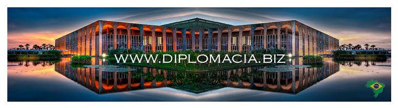 www.diplomacia.biz