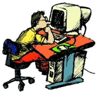 Trabaja en Plantillas Bloggers
