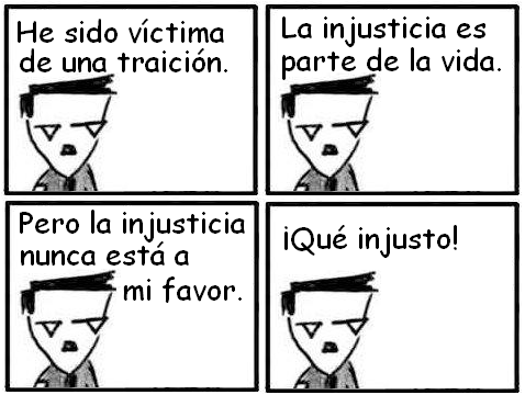 hitlercito+injusticia.PNG
