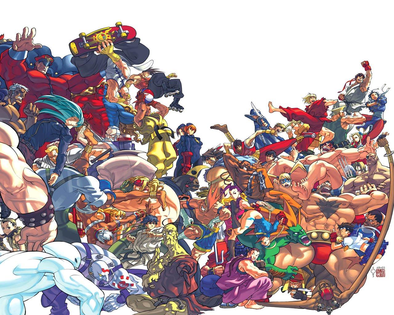 http://2.bp.blogspot.com/_Grs_rQtvL7E/S-5vEJhZ2oI/AAAAAAAACCE/0vIJnZ_iBTY/s1600/Sharon+Street+Fighter+EX+Wallpaper.jpg