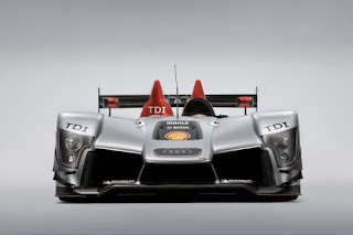 2010 Audi R15 Plusid=