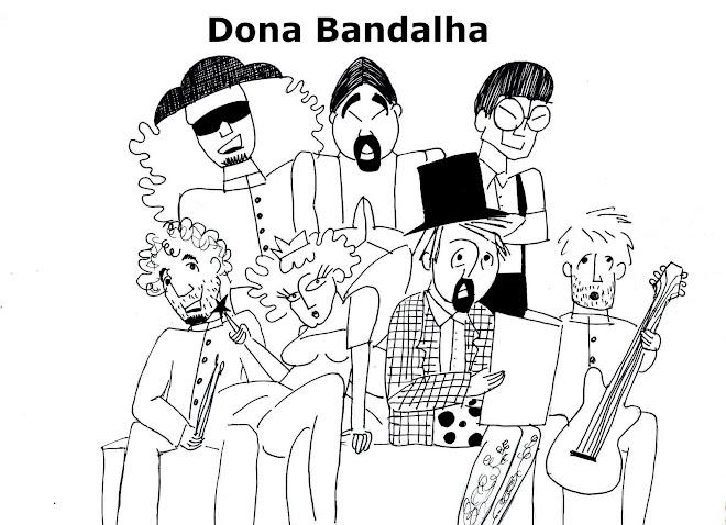 Dona Bandalha