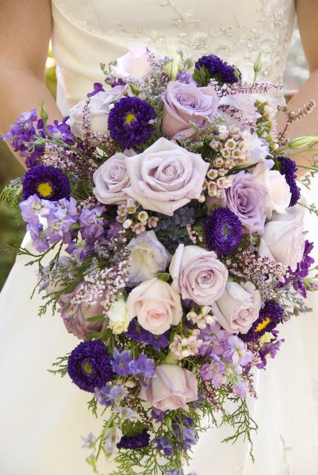ideas para armar bouquet de novia ideas para armar ramos de novia con elementos naturales o. Black Bedroom Furniture Sets. Home Design Ideas