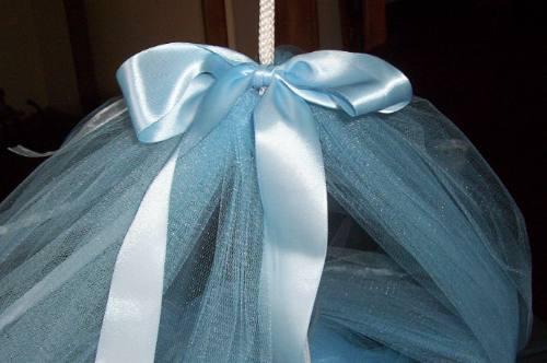 Pasos para hacer un mosquitero para cunas imagui - Como hacer un pabellon para cama ...