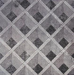 Ideas para patchwork patrones gratis para pachwork - Patrones de perros de patchwork ...