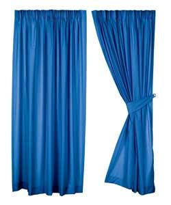 Cortinas para el hogar ideas para hacer cortinas for Cortinas para el hogar