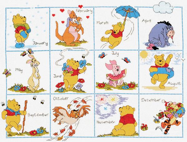 Imagenes infantiles para pintar en tela imagui - Dibujos infantiles para pintar en tela ...