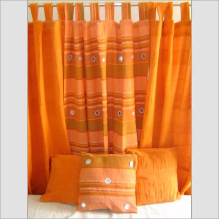 Decoraci n de rincones ideas para hacer las cortinas en casa - Ideas para hacer cortinas dormitorio ...