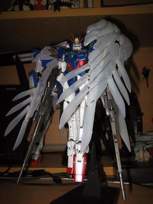 Preguntas. - Página 14 MG+1-100+Wing+Gundam+Zero+Custom+%272005+Special+Edition%27