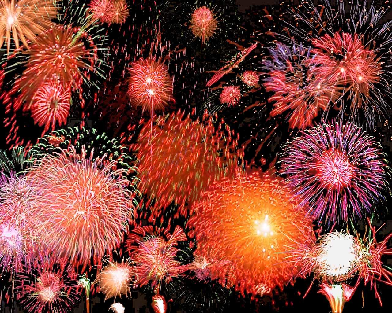 http://2.bp.blogspot.com/_Gs-ub7GUI9g/TABuRJfnnhI/AAAAAAAAAUA/RciXaXf3wiA/s1600/fireworks1.jpg