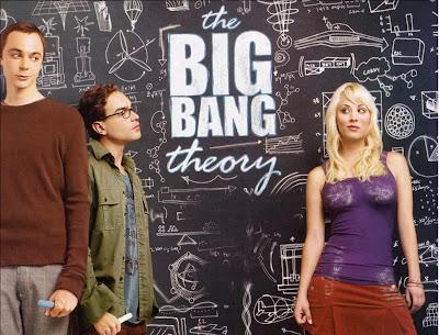 http://2.bp.blogspot.com/_GsE3XMF97vo/TU14EMrgHAI/AAAAAAAAAVc/2GV12UtLuEA/s1600/the-big-bang-theory.jpg