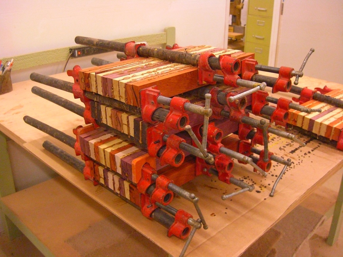 Original Woodworking Classes In Las Vegas