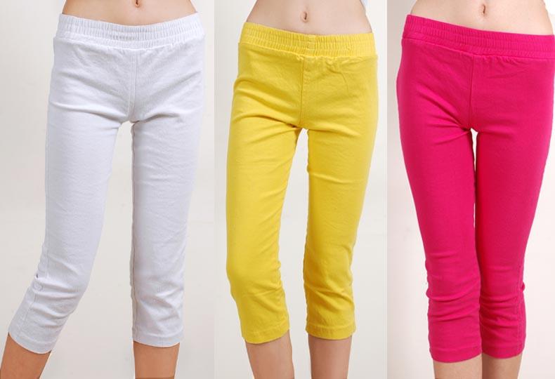 [woman+pants]