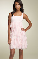 spring/summer womens cotton sundresses