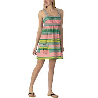 spring/summer womens cotton sundresses