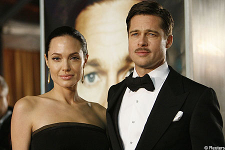 angelina jolie and brad pitt movies. jolie and rad pitt movies