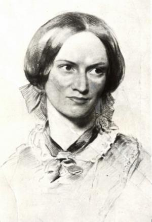 the governess in jane eyre a novel by charlotte bronte Since its publication in 1847, readers of charlotte bronte's jane eyre have debated the subversive implications of this te the plot conventions of jane's rise to fortune and the marriag union that concludes the novel suggest conservative affirmat of class and gender identities that seemingly contradict the no more disruptive.