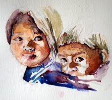 KINDEREN/CHILDREN