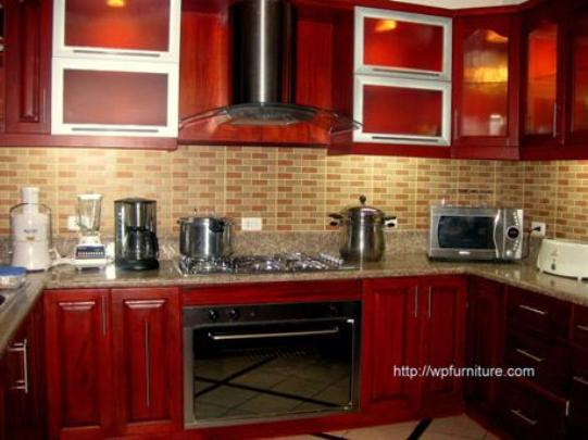 Download Image Kitchen Cabinet Makers PC Android IPhone And IPad