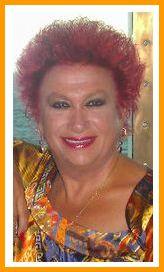 Doris Alza