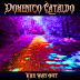 Domenico Cataldo – The Way Out (Videoradio/GC International)