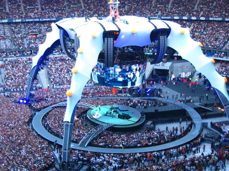 File:U2 360 tour stage Zagreb 1.JPG - Wikimedia Commons