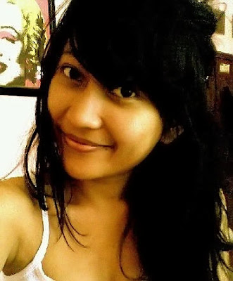 Artis Abg Seksi, Hot Teen Girls, Hot Pictures, Artis Seksi, Artis Top