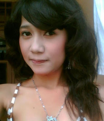 indonesia bokep 3gp tante stw