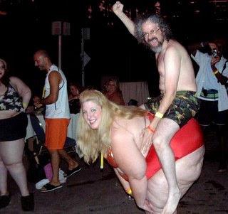orang gila, foto bugil seksi, download gambar bugil gratis, artis seksi