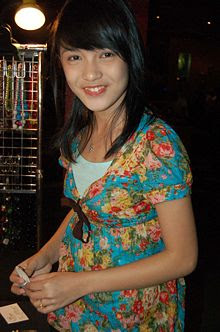 Chelsea Olvia, Artis Cantik Indonesia, Foto Bugil Gambar Seksi Indonesia Actress Sexy, Hot Film, Hot Pictures
