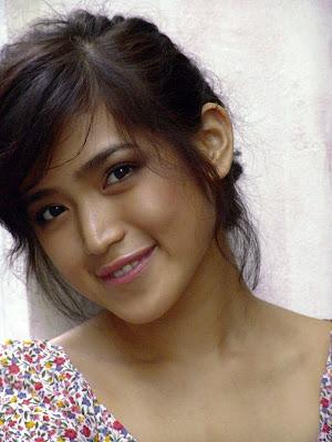 Jessica Iskandar Hot, Foto Bugil Jessica Iskandar, Film 3gp Bokep download free