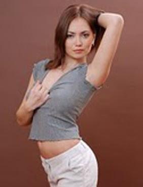 abg seksi, foto abg bugil, gambar seksi artis indonesia