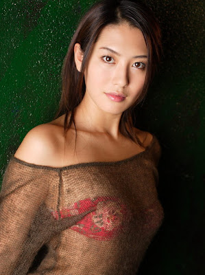Indo Actress Sexy Hot Pictures, Haruna Yabuki Hot Asian Models, Foto Model Bugil Seksi