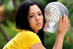 sexy japan actress, film bokep artis jepang, hot pictures sexy actress