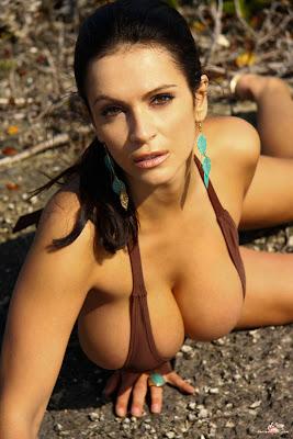 toket montok tante girang, sexy actress indo