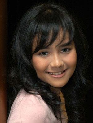 Gita Gutawa Sexy Singer Penyanyi Seksi
