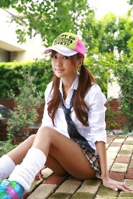 sexy school girls show her hot sexy body, skandal anak sekolah ngentot memek
