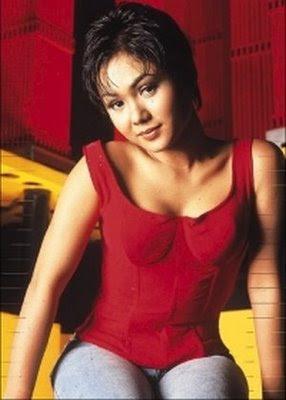 Yuni Shara Janda Muda Cantik Seksi